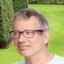 Gilles Lorin