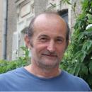 Gilles Guiffault