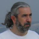 Gilles Florent