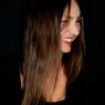 Giovanna Follmi