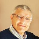 Giovanni Meneghin