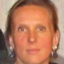 Jézabel Gougeon