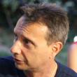 Pascal Palomba