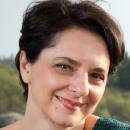 Grazia SANTORO-KERVICHE