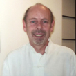 Gilles Tikka