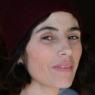 Nathalie Rigoulet