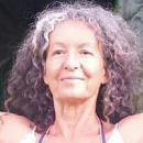 Aline Abecassis