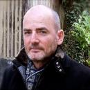 Guillaume Babinet