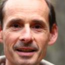 Guillaume Mielle