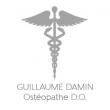 Guillaume Damin