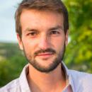 Guillaume Dosgheas
