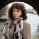 Anne-Eléonore Guney