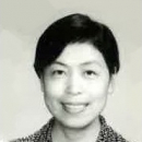Guo Fen HUANG