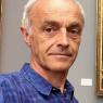 Guy Mauchamp