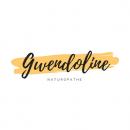 Gwendoline Georget