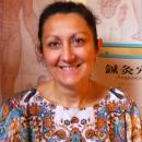 Gwenola Bourgois