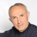 Alain Hainaux
