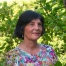 Hélèa Laroche