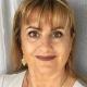 Hélène Arduin Praticien en massage californien SAUSSET LES PINS