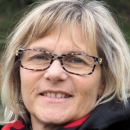 Hélène Monier-mola
