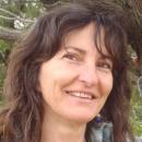 Helene Boudet