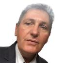 Hervé Jouvin