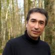 Hervé Prouteau