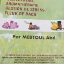 Abdé Mebtoul