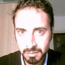 Hicham Hassa