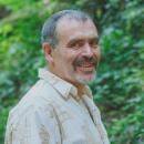Denis Hostin