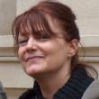 Nicole Précigout