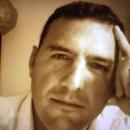 Stéphane Hallermeier