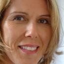 Marie Laure Cazaux