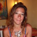 Ghislaine Fabre