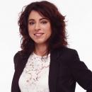 Cindy Blanchon