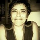 Laure Ruiz Martinez