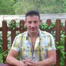 Lionel Huguet