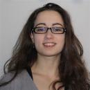 Alexandra Penso