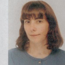 Isabelle Blanc