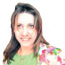 Beatrice Mourgue D'algue