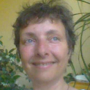 Irène Cottenet