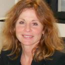 Anne Rabinowitz-Sorba