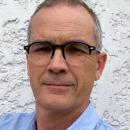 Didier Medalin
