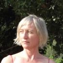 Véronique Delarche