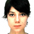 Ysé-Laure Marchand