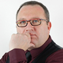 Sébastien Limare