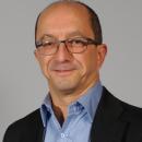 Patrick Descoubès