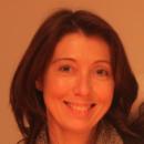 Fabienne Lannuzel