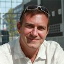 Patrick Knaebel
