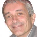 Jean Christophe Benas